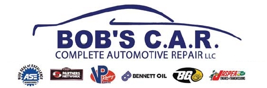 Bob's Complete Automotive Repair